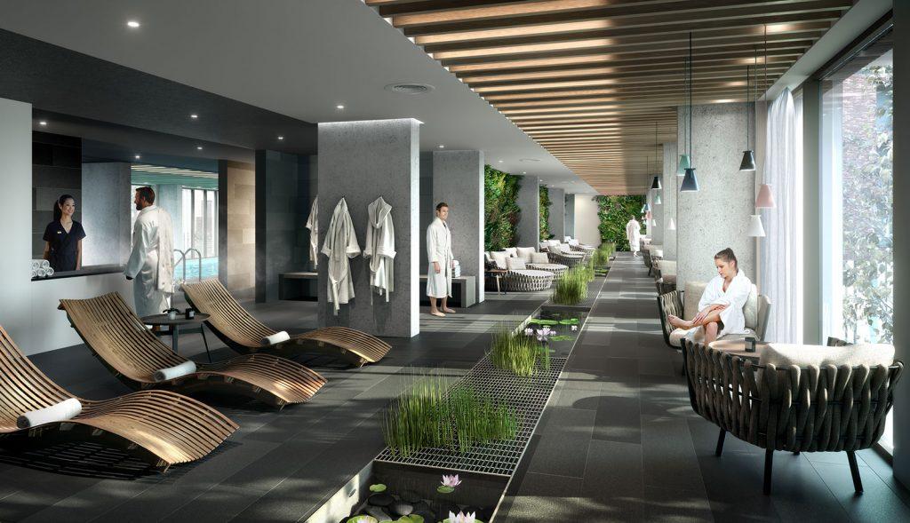the cresent interior solarium lo res