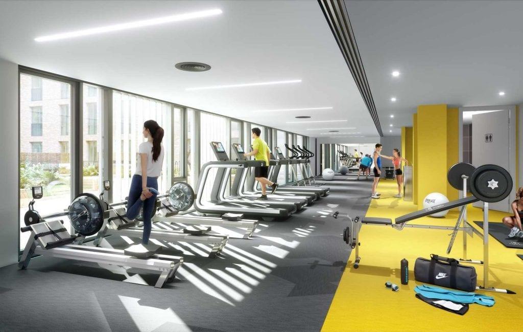 the cresent interior gym hi res 1