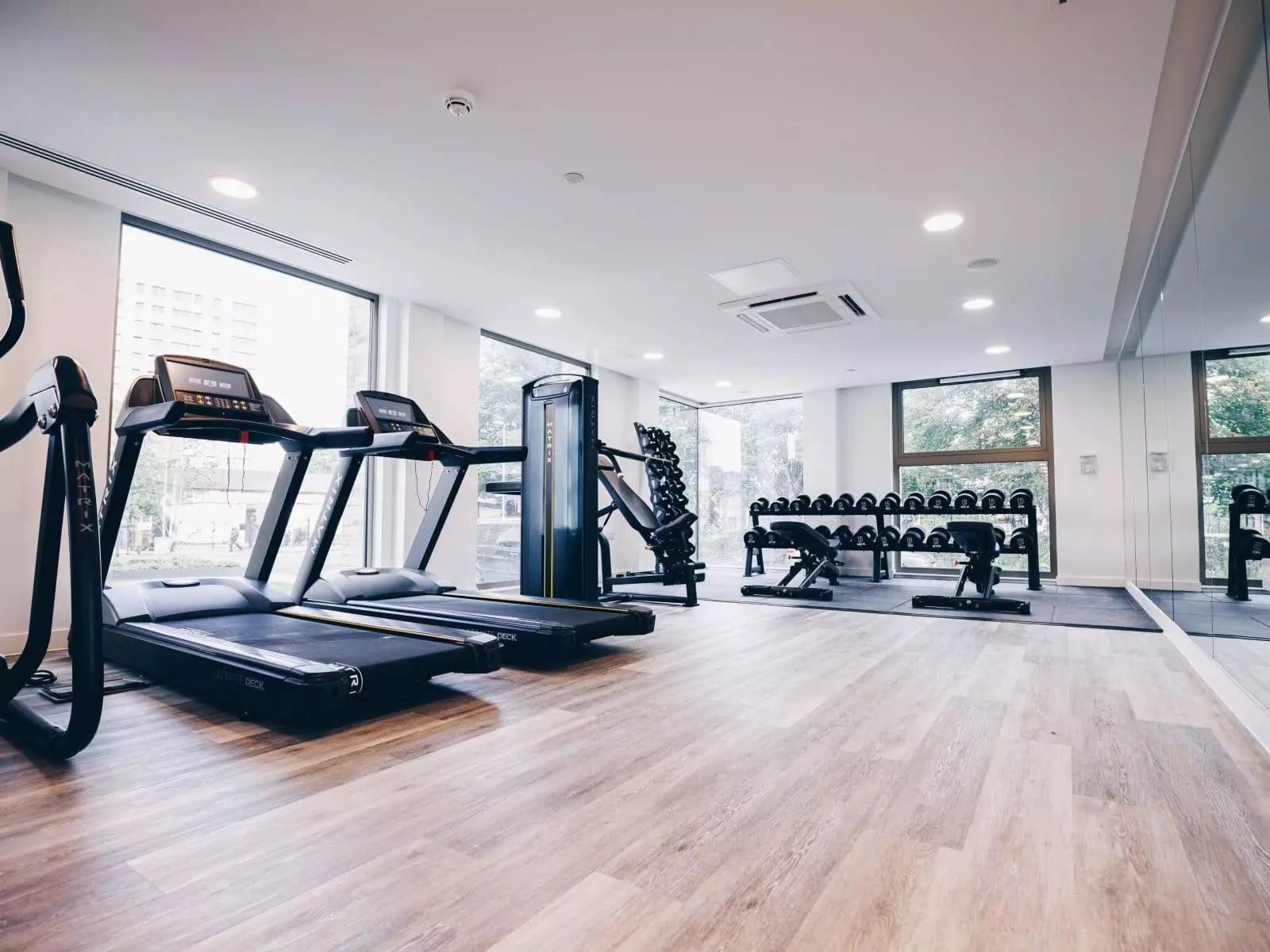 burlington-square-gym