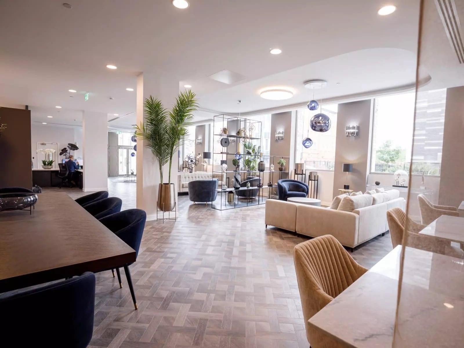 burlington-square-lounge