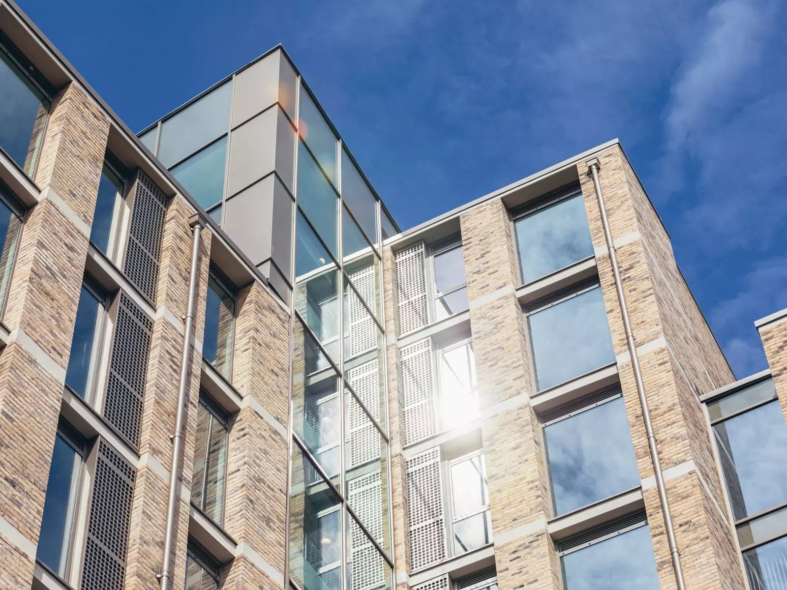 burlington-square-roof