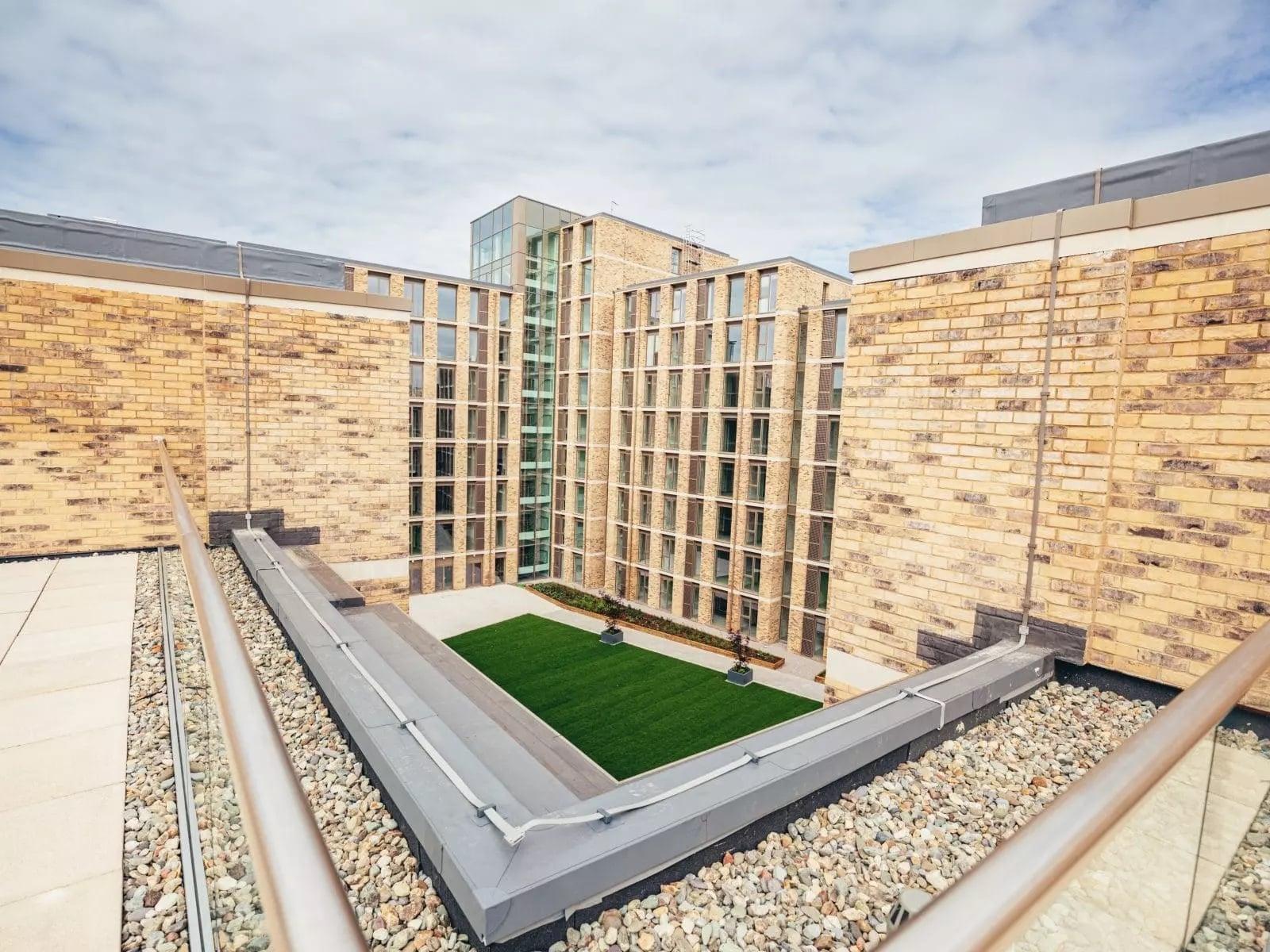 burlington-square-terrace