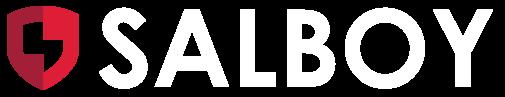 salboy logo 01