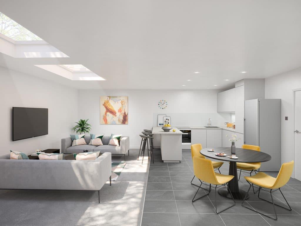 S 0286 Ingersley Vale Interior Cam 01