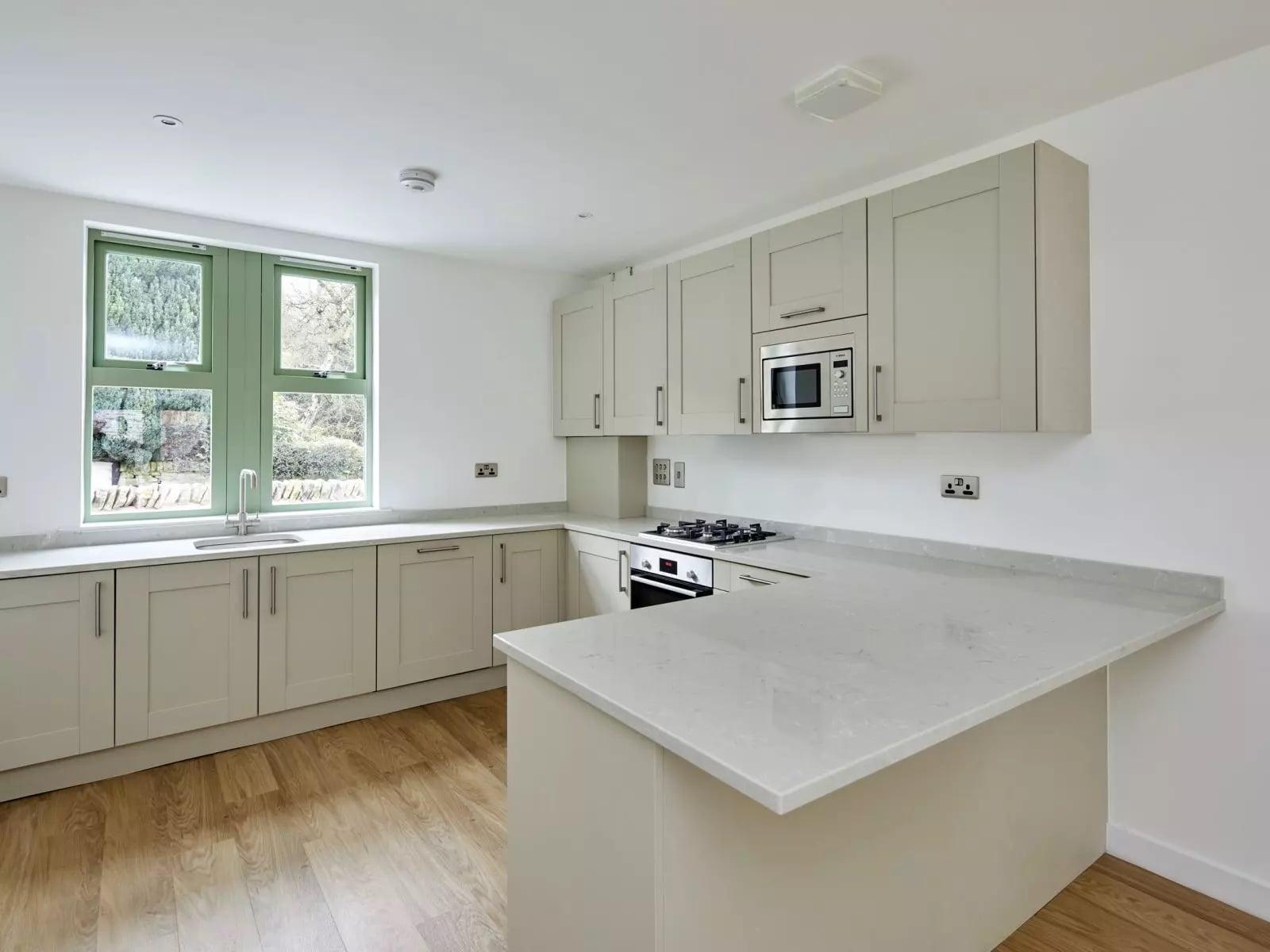ingersley-crescent-bollington-kitchen