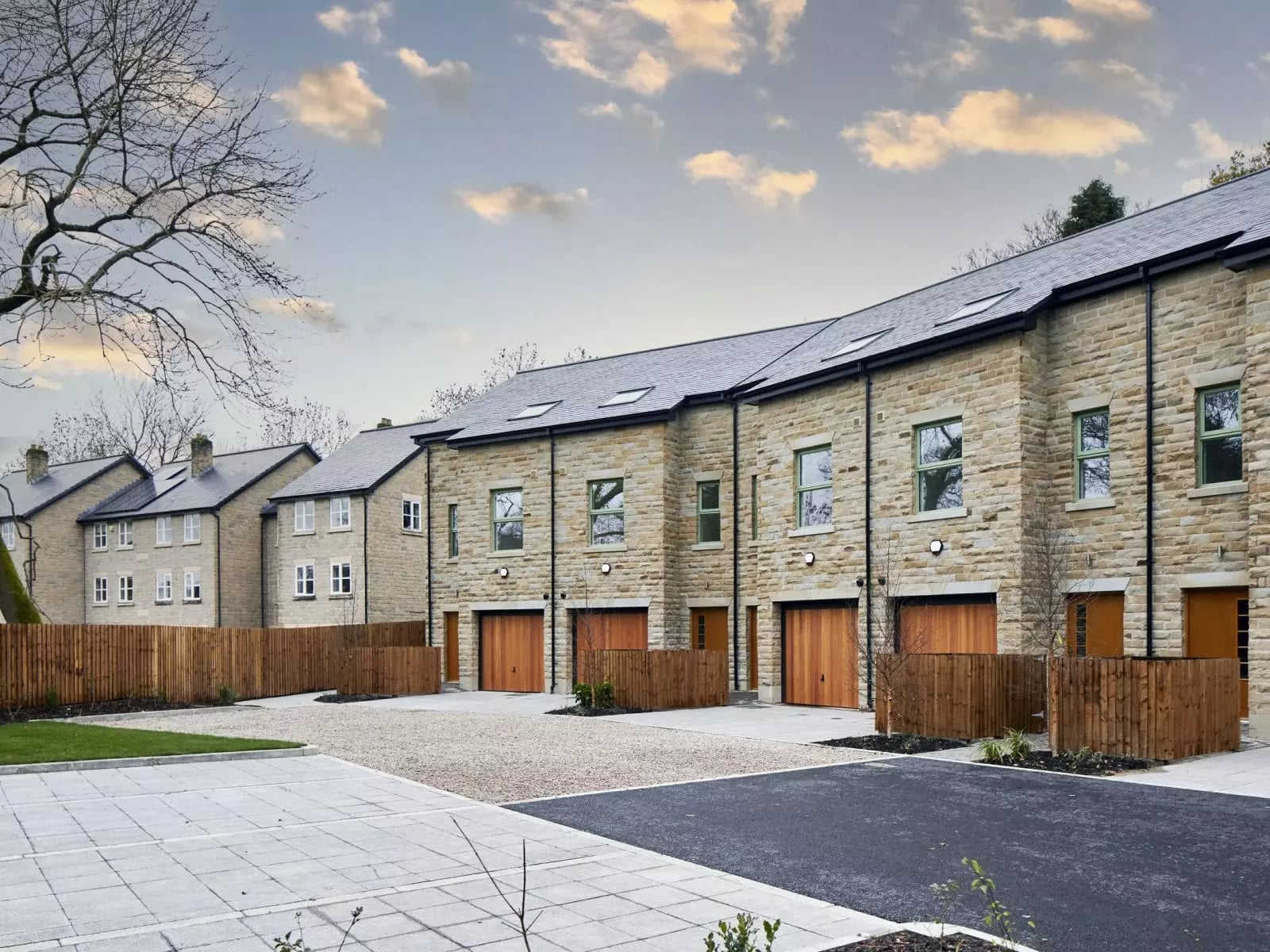 ingersley-crescent-bollington-street-view