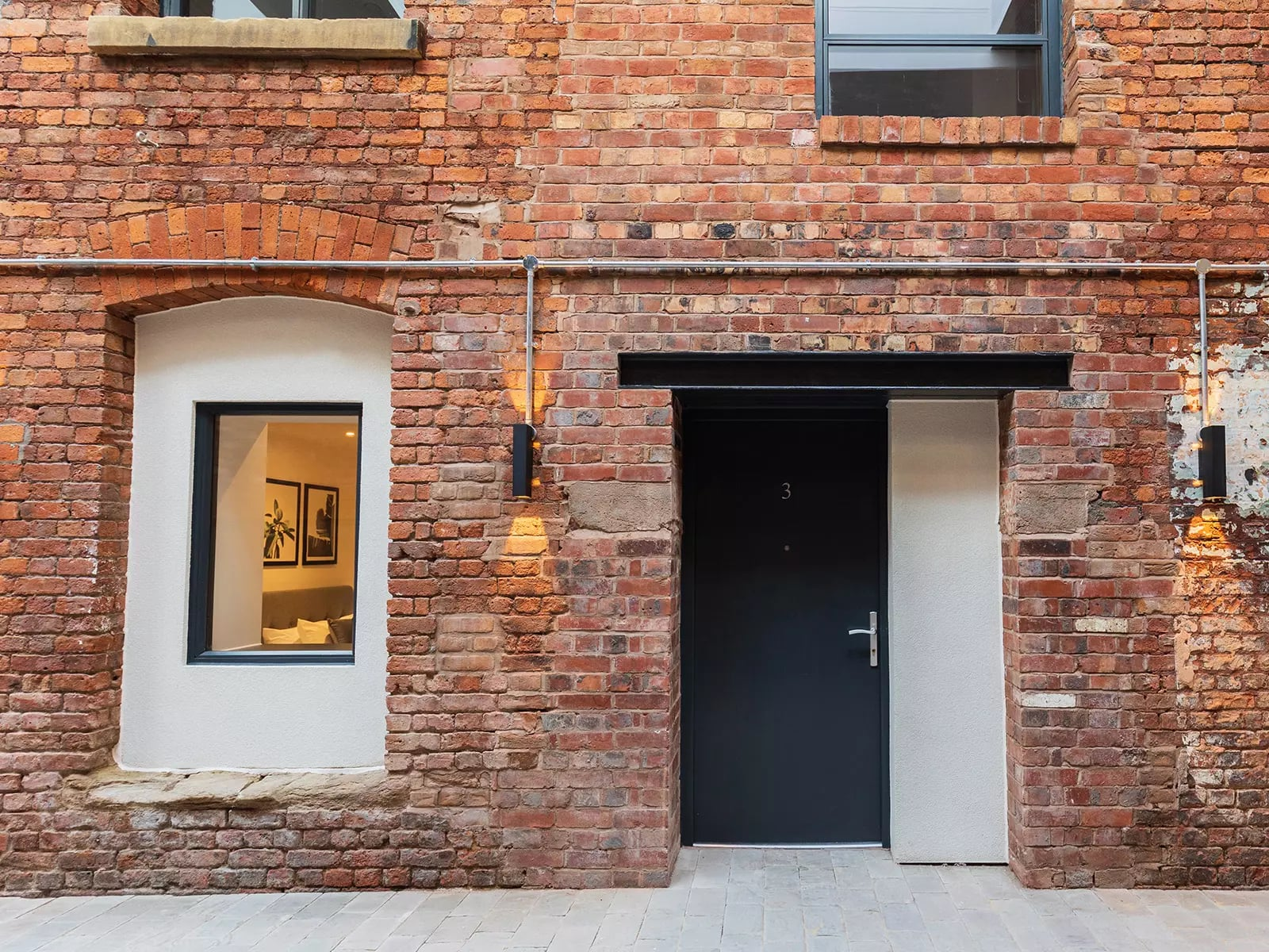 the-press-manchester-apartment