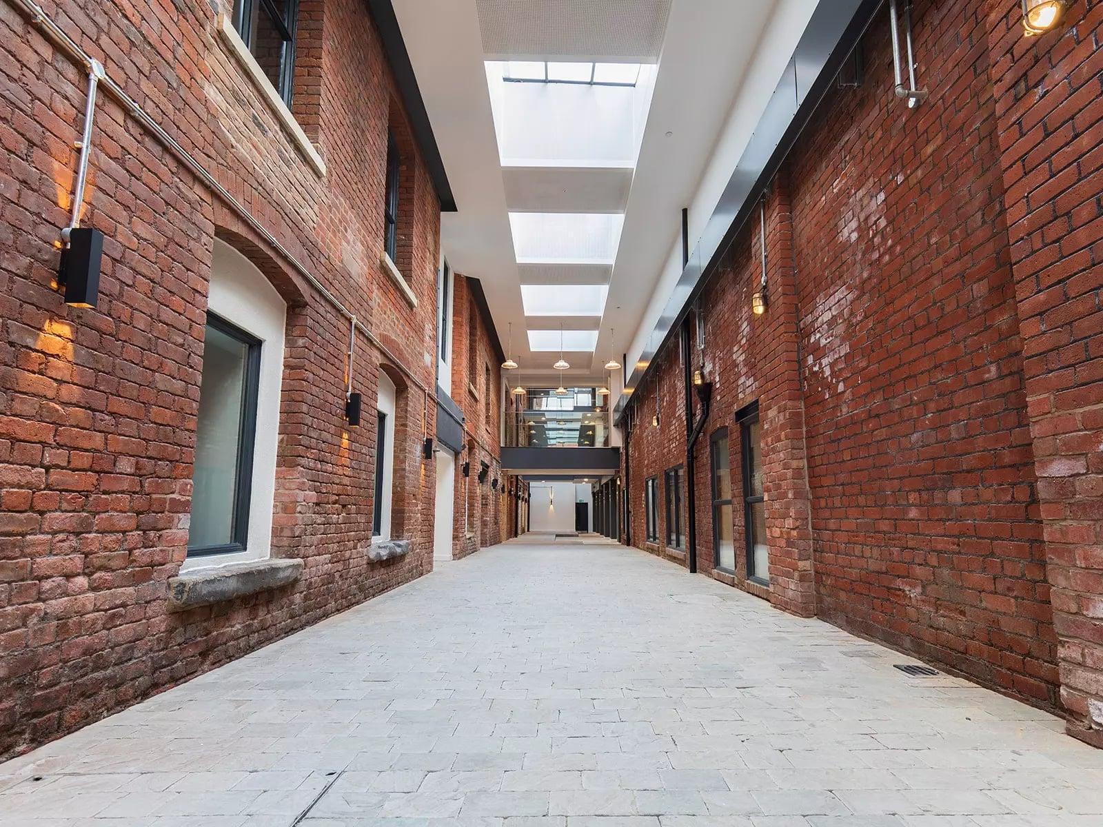 the-press-manchester-corridor