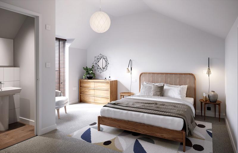 example-bedroom-castle