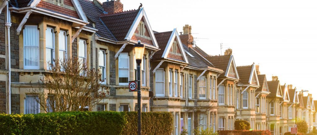 difference between freehold & leasehold