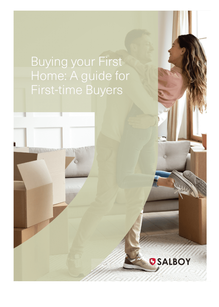 salboy first time buyers guide v2 1